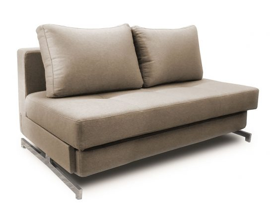 Hide sofa bed sleeper best solution to accommodate your for Small hide a bed sofa