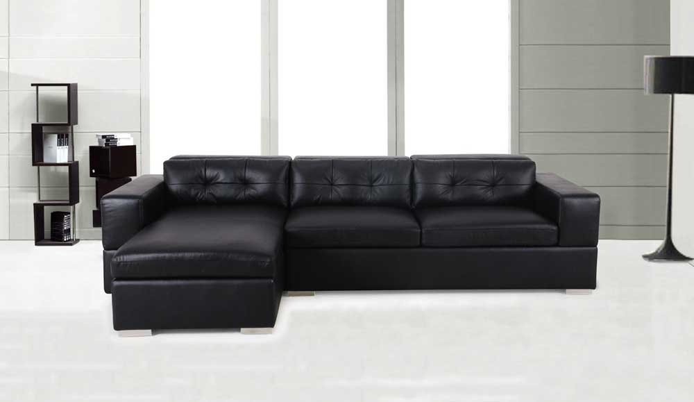 How to clean leather sofa 17 best ideas about leather for Cleaning living room furniture