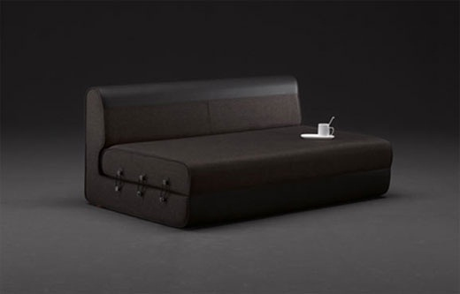 How to get a perfect sofa bed bed sofa for Sofa cama modernos