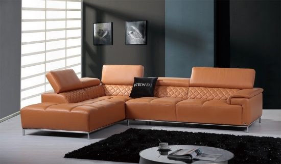 How To Get Best Prices On Sofas Within Your Budget