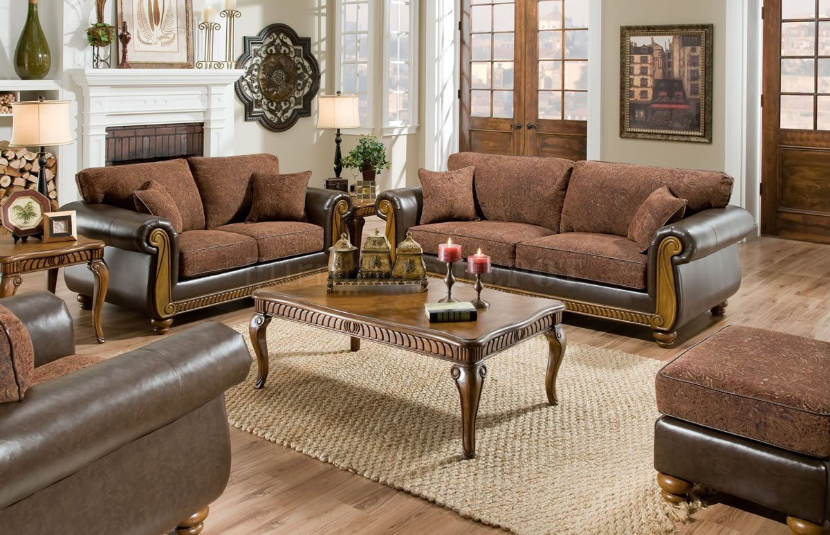 Leather Vs Fabric Sofas Here Is The Guide 17 Leather Vs