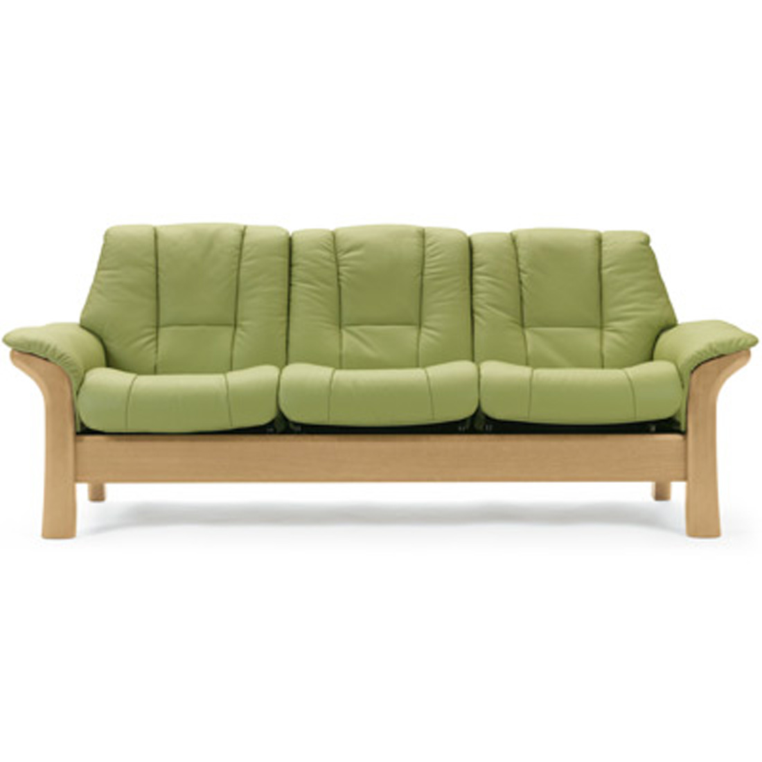 Loveseat Sofa A Stylish And Comfortable Choice For Sweet Homes 2 Loveseat Sofa A Stylish And