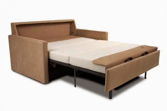 Major points to consider when buying a sleeper sofa for Sillon sofa cama 2 plazas