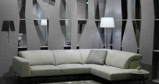 Pick one of these creative and unique sofa designs available in 2016