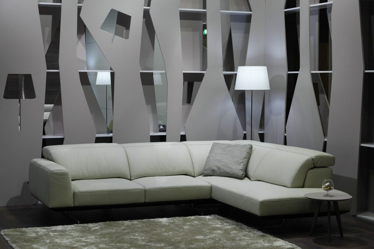 live for and enhanced unique stylish couch a home designs sofa modern