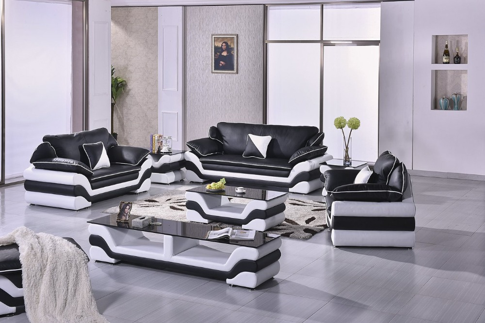 Pick One Of These Creative And Unique Sofa Designs