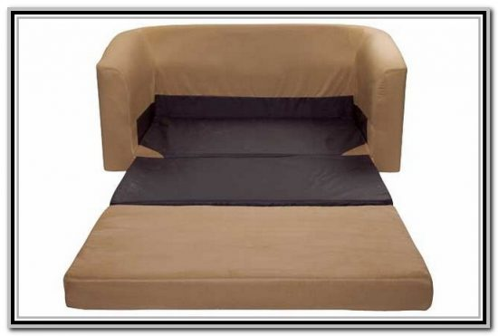Pros and cons of foam sofa bed
