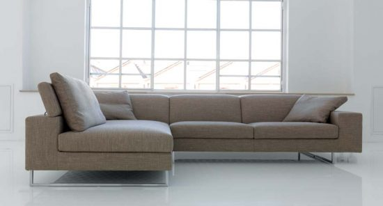 Surprisingly stunning reasons to buy modern sectional sofa