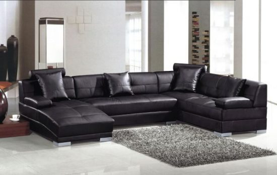Surprisingly stunning reasons to buy modern sectional sofa : buy sectional - Sectionals, Sofas & Couches