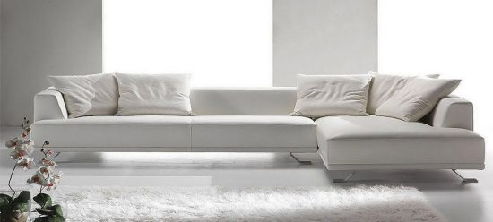 Why you should buy italian leather sofa leather sofas for Sofas de italia