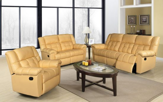 The Benefits Of Having A Loveseat Sofa Best Sofas