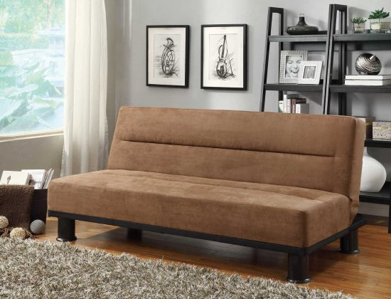 The Click Clack Sofa The Best Choice For A Sofa Bed Bed Sofa Best Sofas