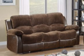The click clack sofa - the best choice for a sofa bed