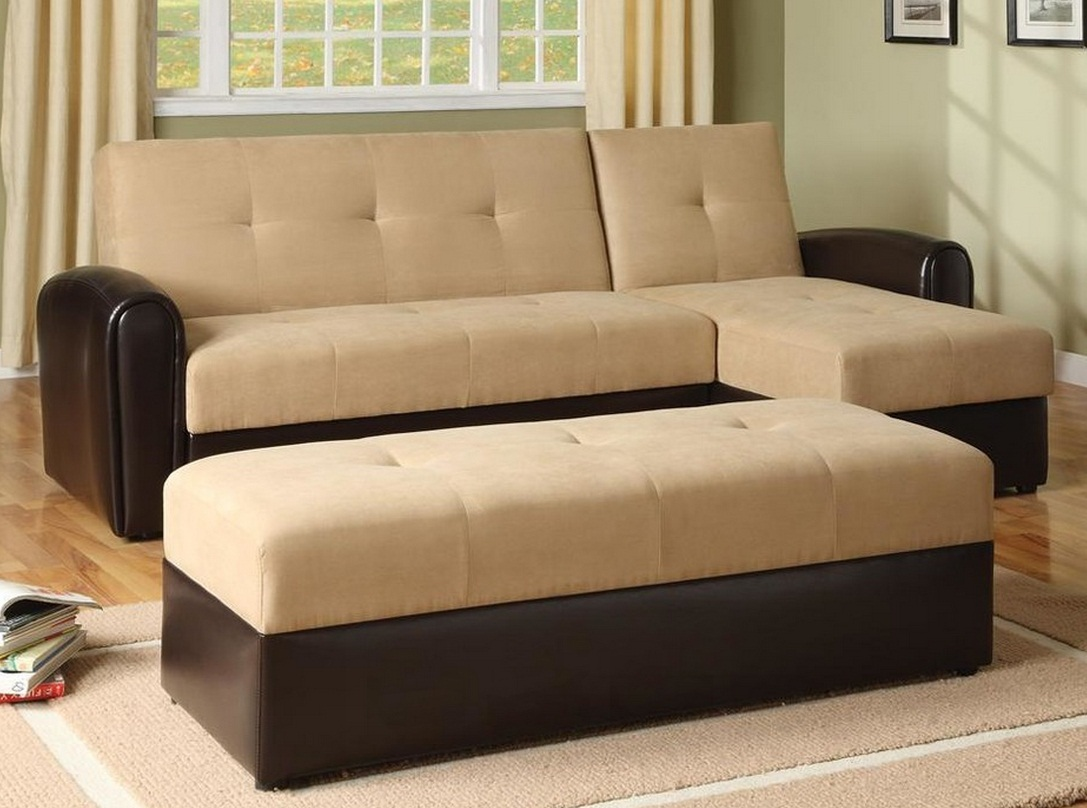 The ultimate guide to convertible sofa bed - bed sofa