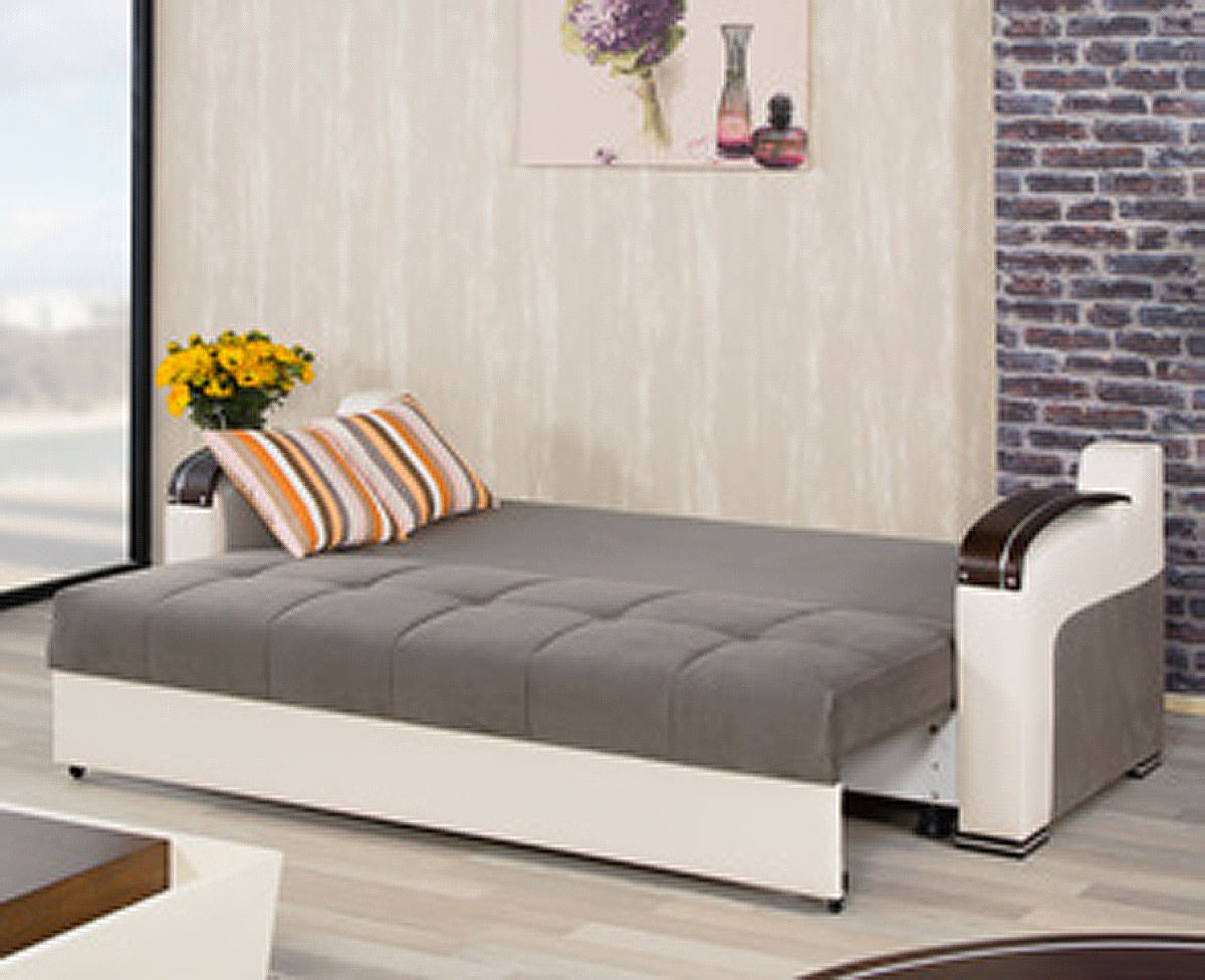 The ultimate guide to convertible sofa bed 14 the for Ultimate sofa bed