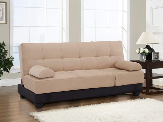 The ultimate guide to convertible sofa bed bed sofa for Ultimate sofa bed