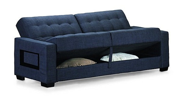 The ultimate guide to convertible sofa bed 9 the for Ultimate sofa bed
