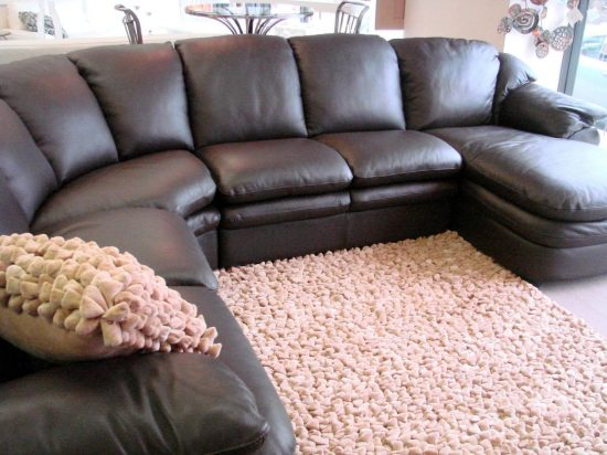 The way for a great leather sofa leather sofas for Leather sofas for sale