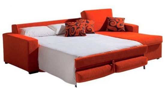 Things you wish you knew before obtaining sleeper sofa for Chaise lounge cama