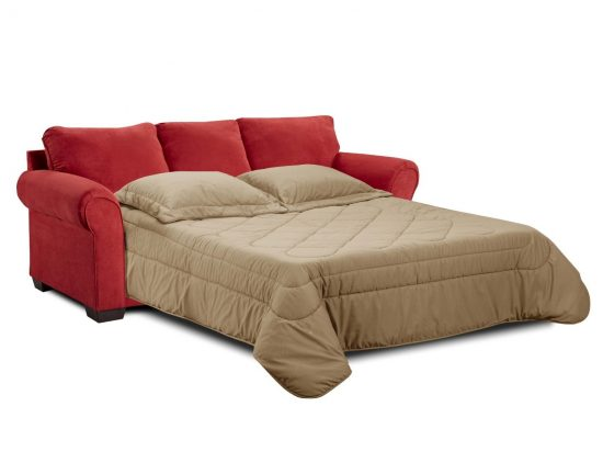 Things You Wish Knew Before Obtaining Sleeper Sofa