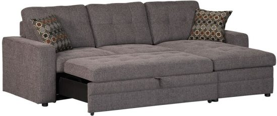 Tips for buying a Sleeper Sofa