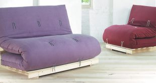 Tips to Choose a Perfect Sleeper Chair