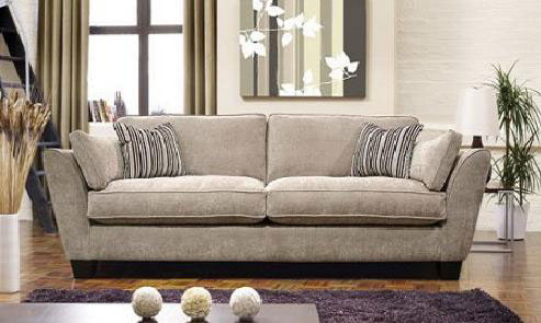Tips to consider when buying a fabric sofa fabric sofa - Why you should consider microfiber for your upholstery ...