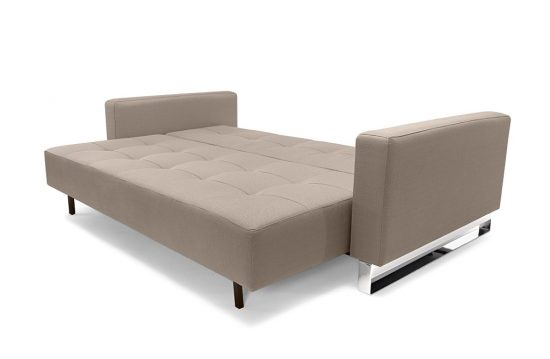 Tips to Consider When Buying a sofa Bed Mattress