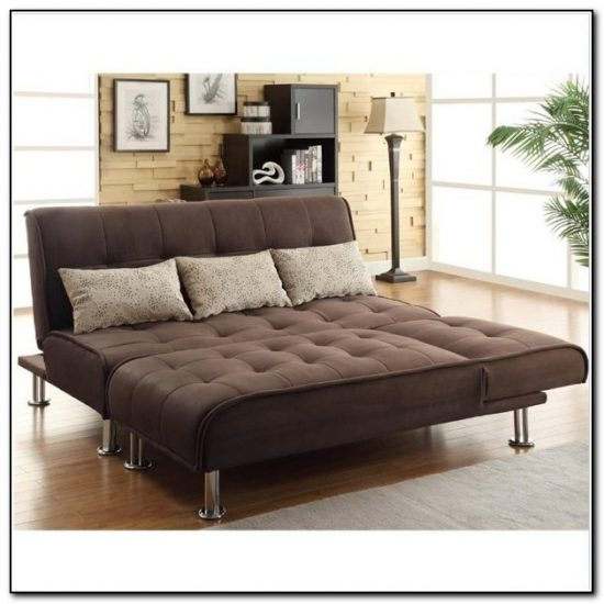 Sofa Bed Latex Mattress: Tips To Consider When Buying A Sofa Bed Mattress