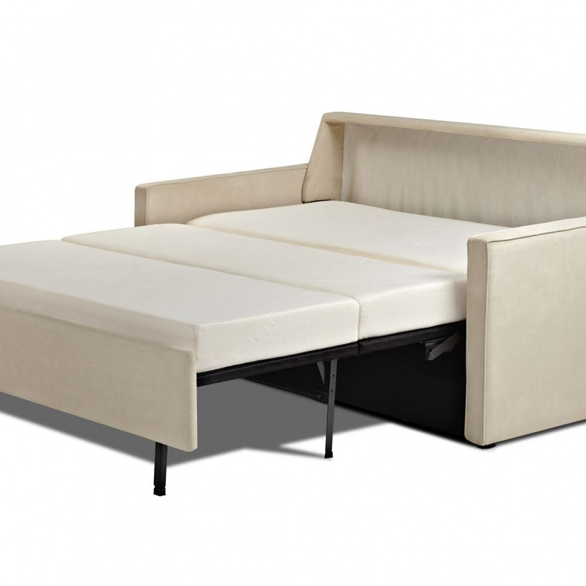 Tips to consider when buying a sofa bed mattress 5 tips for Tips on buying a mattress