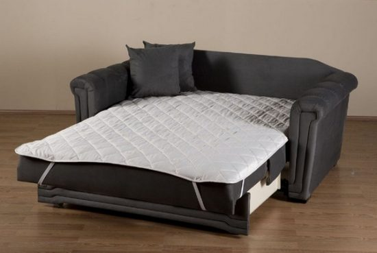 mattress and boxspring set