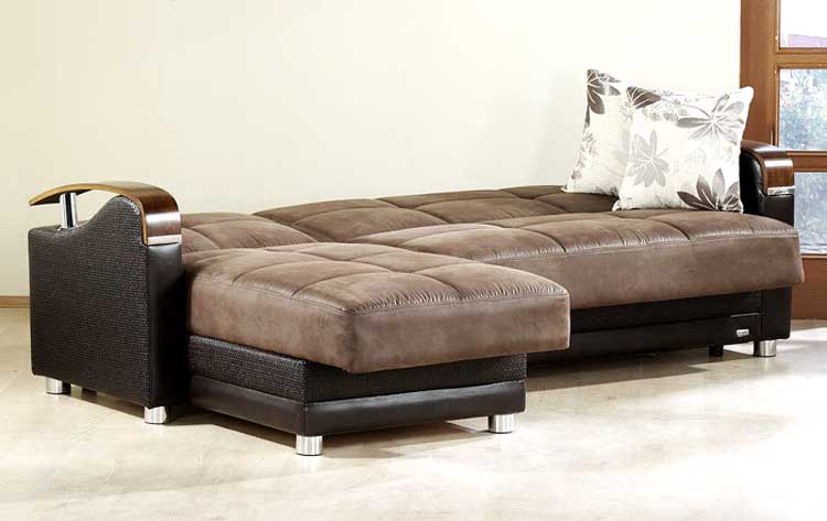Tips to consider when buying a sofa bed mattress 9 tips for Tips on buying a mattress