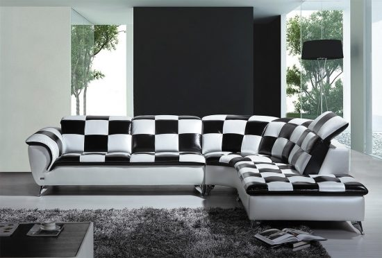 Top Sofas for Sale in 2016 Furniture Stores