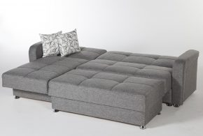 The Lazy Man S Guide To Sofa Slipcovers Sofa Slipcover