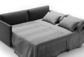 Stunning creative sofa designs and styles that inspire for Sectional sofas pros and cons
