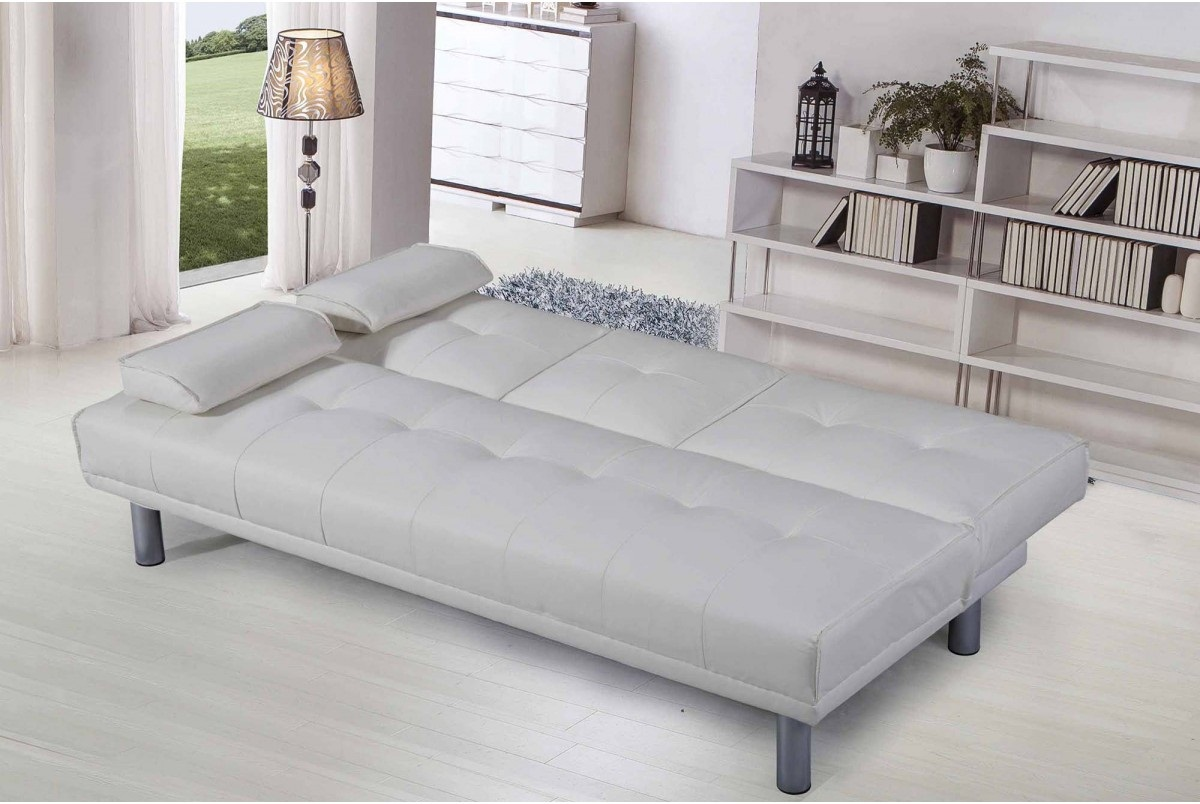 What Are The Pros And Cons Of Sofa Beds Bed Sofa