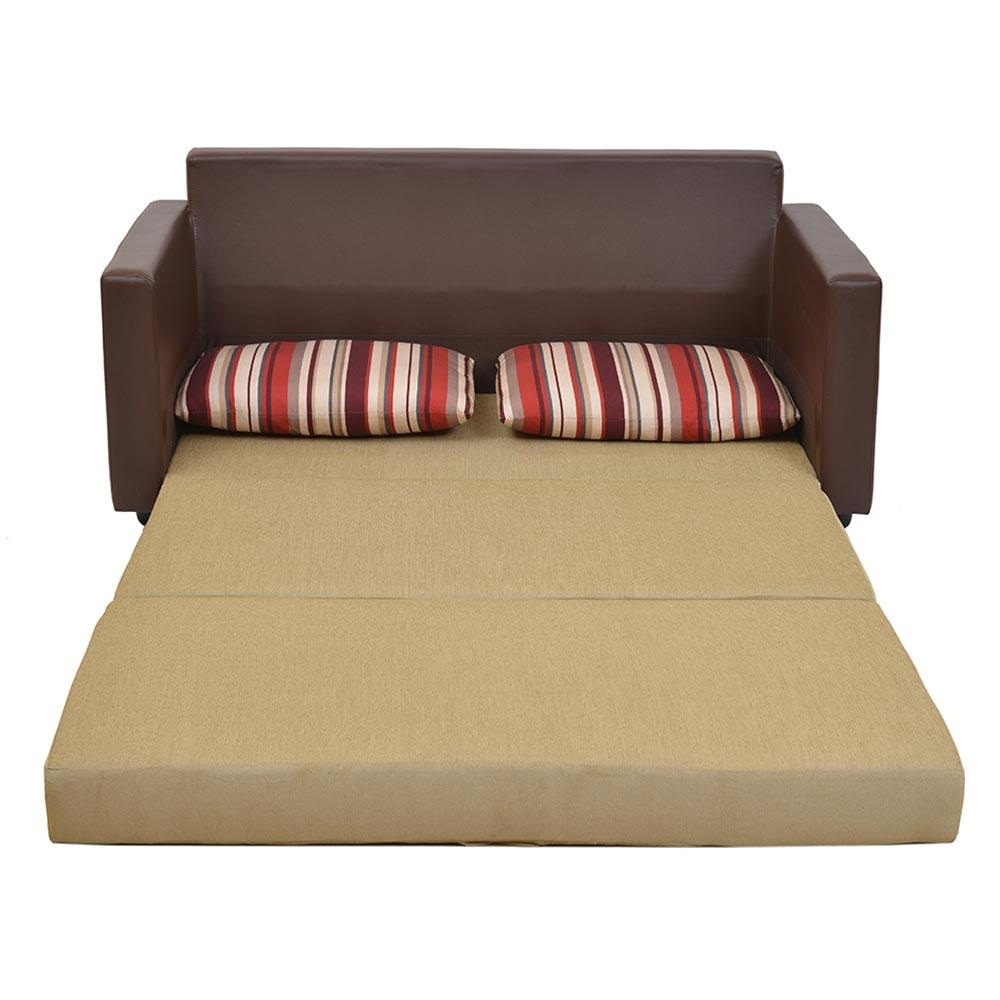What are the pros and cons of sofa beds 9 what are the for Sectional sofas pros and cons