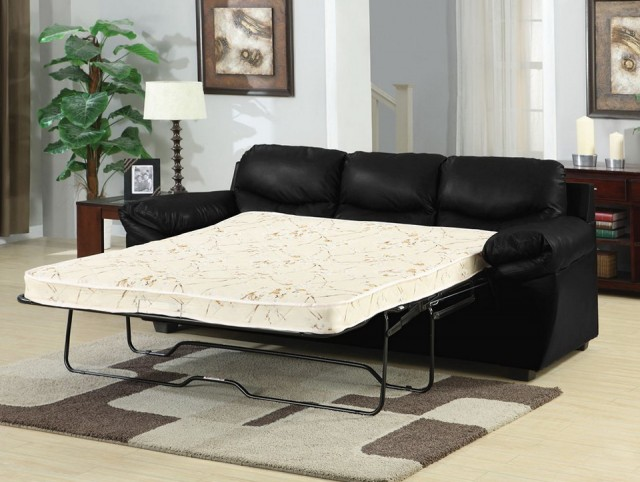 What To Seek When Choosing A Sofa Bed Mattress 3 What To