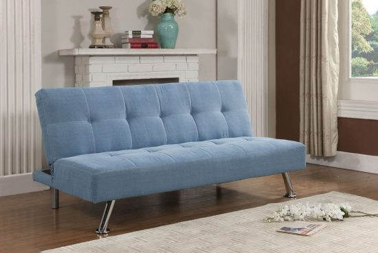 Who else wants to know about futon sofas