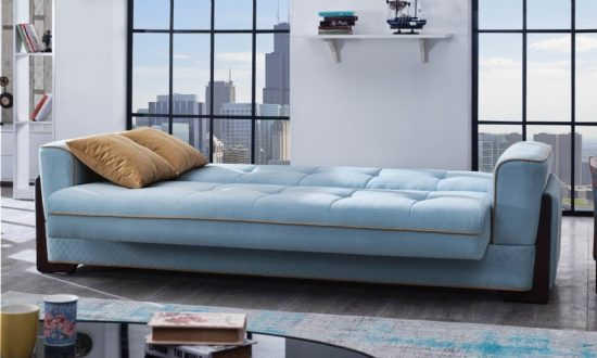 Why People Buy Sofa Beds Here Is The Answer Bed Sofa