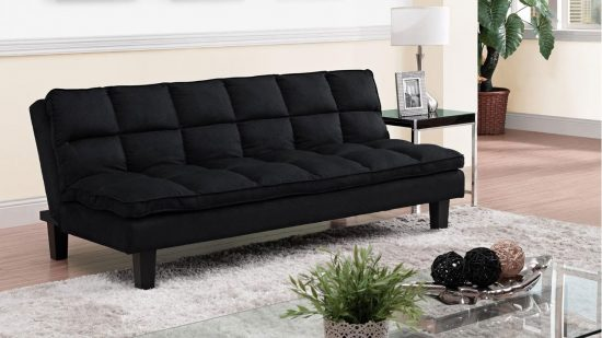 Why People Buy Sofa Beds Here Is the Answer