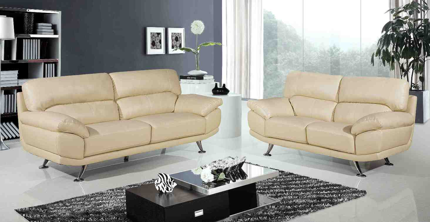 Why are leather sofas timeless 12 why are leather sofas for Sofa timeless