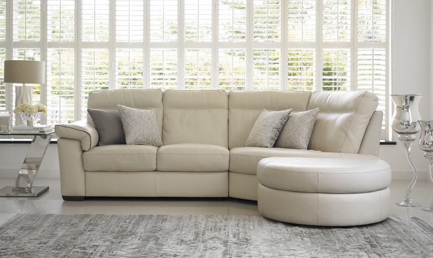 Why are leather sofas timeless 9 why are leather sofas for Sofa timeless