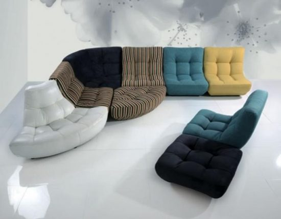 why to choose a modular sofa modular sofa
