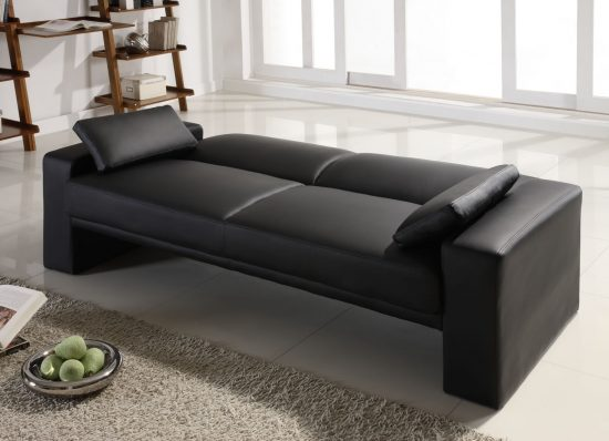 why to choose a leather sofa bed leather sofa bed leather sofas. Black Bedroom Furniture Sets. Home Design Ideas