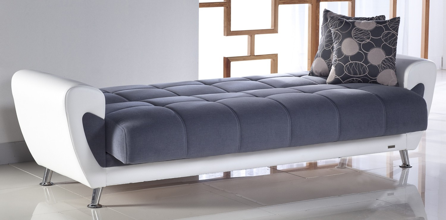 2016 narrow sofa beds for the best use of tight space bed sofa Couch and bed