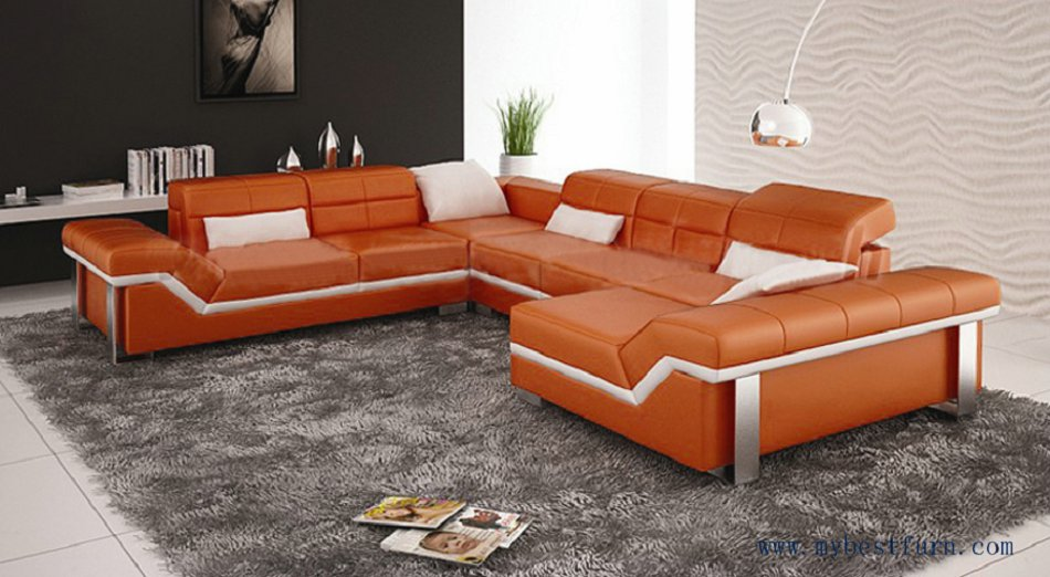 2016 Top List Of The Best Sofas Manufacturers Sofas