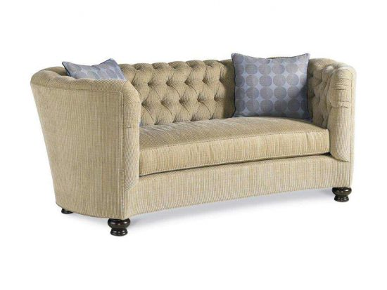Sofa manufacturers list best sofa manufacturers luxury as for Top 10 sofa designs