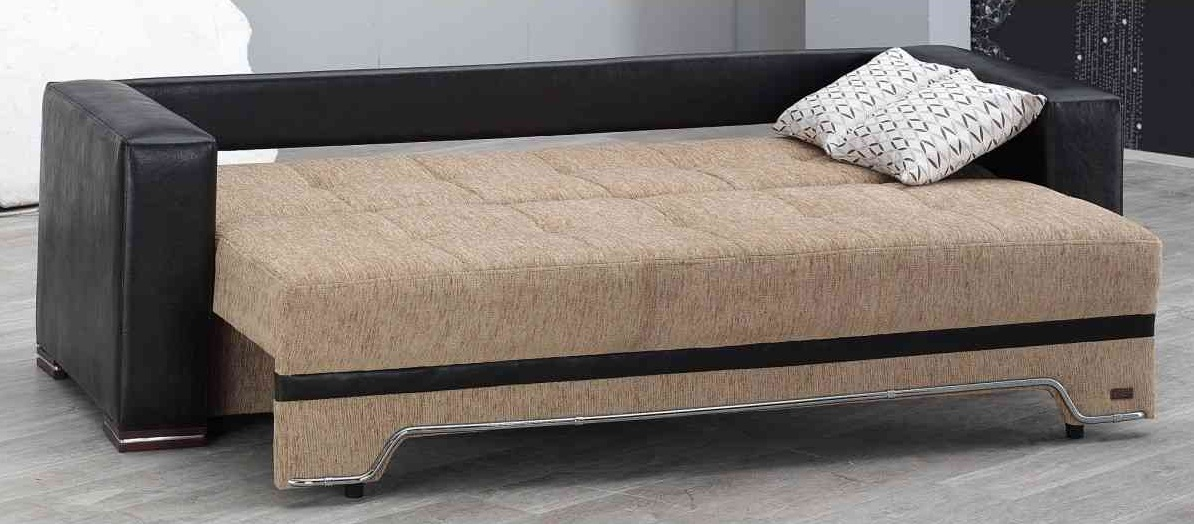 A Brief And Useful Guide To Sofa Bed Size S Variety 4 A