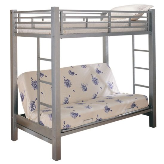 Be Smart And Get One Of 2018 Bed With Sofa Underneath Bed Sofa